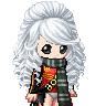 Knit Purl Knit's avatar
