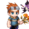 LordAndrew87's avatar