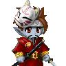 Slanzer's avatar