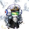 Sergeant Seahorse's avatar