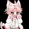 Lady mewcat's avatar
