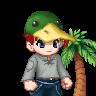 nightmareik's avatar