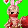 Pink Lopunny's avatar