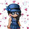 Lilith Agrona's avatar