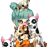 blankethands's avatar