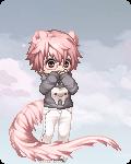 lonleyboy7717's avatar