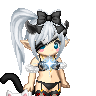 zukin hime's avatar