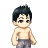 Yandere Xigz's avatar