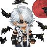 Nihongo_prince's avatar