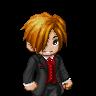 Gabriel Sobrev's avatar