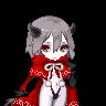 emiso's avatar