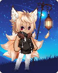 Kitsu Events's avatar