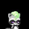 Dentrassi's avatar