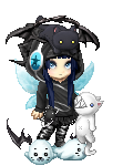 RecycledBabies's avatar
