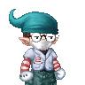 The Amusing Elf's avatar