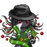 elvenvampire231's avatar