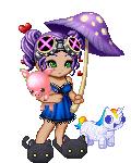 fckinSierrastar's avatar
