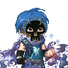 enfeesom's avatar
