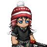 kilo monster's avatar
