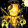 Director Fanmar's avatar