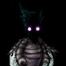muymuychan's avatar