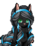 korymisun's avatar