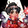 LanyaD's avatar