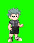 mana fan's avatar