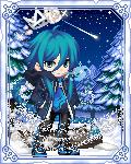 xXnightmere_ninjaXx's avatar