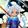 yin_yang_fan_'s avatar