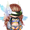 Memory of the Sky's avatar