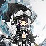 Tatsujin_Setsu's avatar