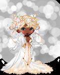 Pandafication's avatar