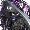 ~JVandergriff~'s avatar