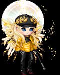 Magik Trevini's avatar