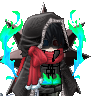 [Peanut Brittle]'s avatar