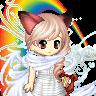 iFlossy's avatar