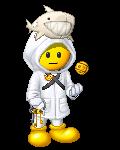 Rmei's avatar