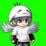 Elem3nt's avatar