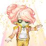 Zombie Doll`'s avatar