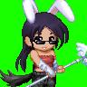 inuyashas_women's avatar