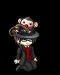 Tiara_Estella's avatar