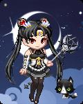 phoebe-chan's avatar