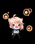 Squibsies's avatar