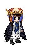Tsurara-onna