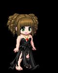 PreciousBeauty's avatar