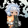 KatanasEdge's avatar