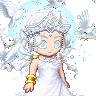 Devilady's avatar