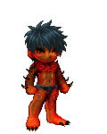Zombie_Nomad's avatar