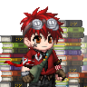 Shuriken99's avatar